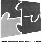 MEDECUM