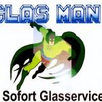 GLAS MAN