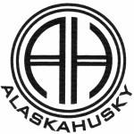 ALASKAHUSKY
