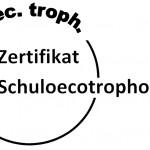 soec. troph. Zertifikat Schuloecotrophologie