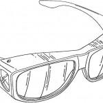 Brille - 40109708-0001