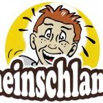Rheinschlamm