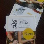 Signet Restaurant Felix