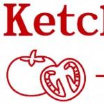 Das Ketchup