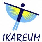 IKAREUM