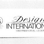 MEISSEN MODEN Design INTERNATIONAL