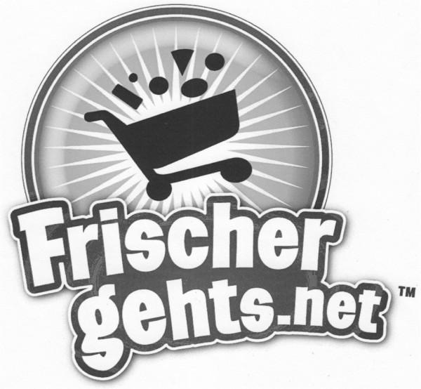 Frischer gehts.net