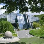 Hevert-Arzneimittel GmbH