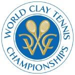 WORLD CLAY TENNIS CHAMPIONSHIPS