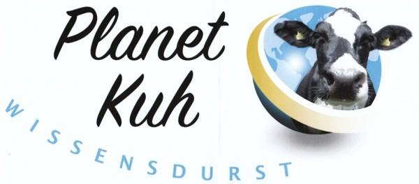 Planet Kuh