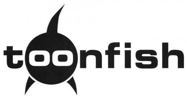 toonfish
