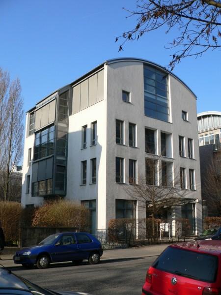 Kanzlei PKL Keller Spies Partnerschaft