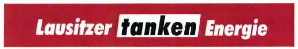 Lausitzer tanken Energie
