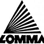 LOMMA