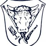 Kuhkopf (Bildmarke) II