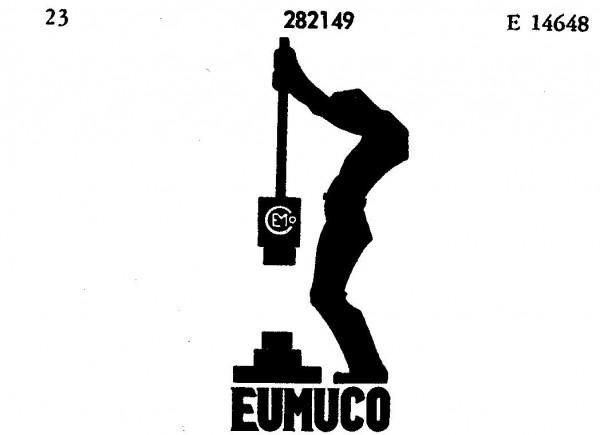 EUMUCO