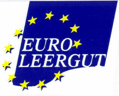 EURO LEERGUT