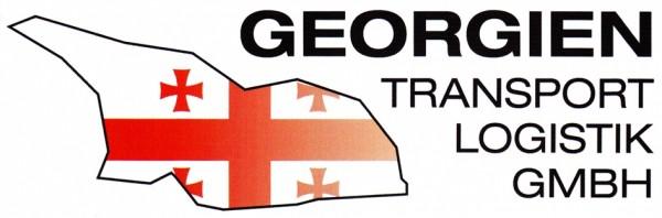 GEORGIEN TRANSPORT LOGISTIK GMBH