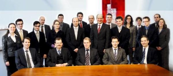 Reinhard Skuhra Weise & Partner GbR