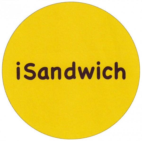 iSandwich