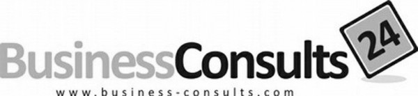 BusinessConsults24