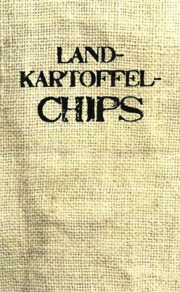 LAND-KARTOFFEL-CHIPS