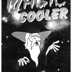 MAGIC COOLER - Az. 306285150