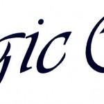 MAGIC COOLER - Az. 305605909