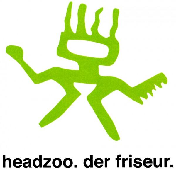 headzoo
