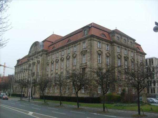 Oberlandesgericht Düsseldorf