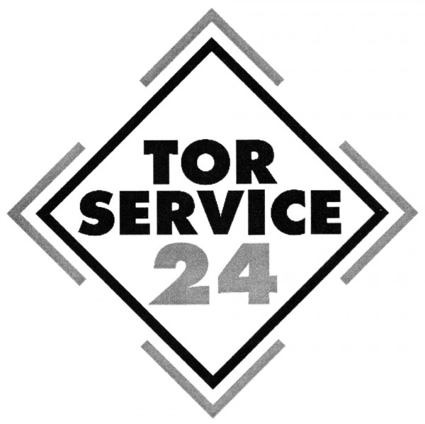 TOR SERVICE 24