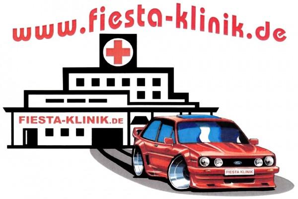 www.fiesta-klinik.de