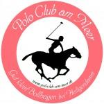 Polo Club am Meer