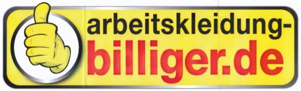 arbeitskleidung-billiger.de
