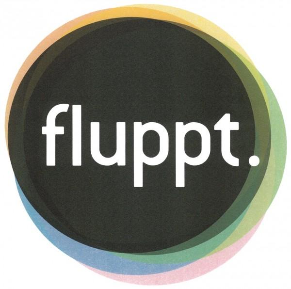 fluppt.