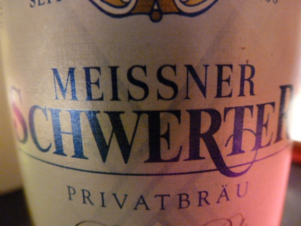 MEISSNER SCHWERTER