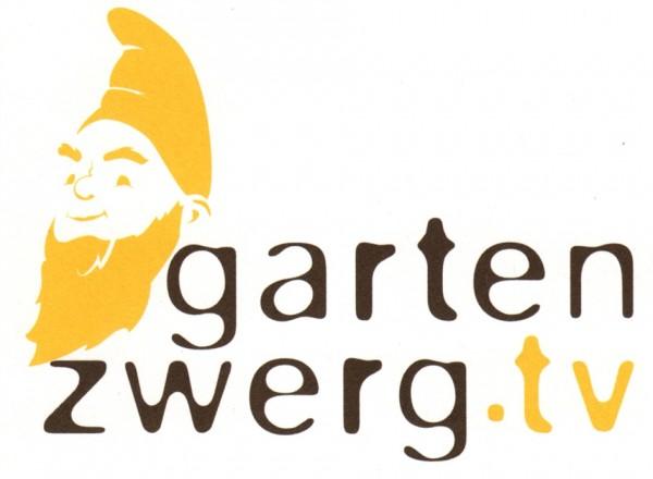 gartenzwerg.tv