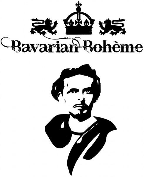Bavaria Bohème
