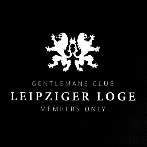 Leipziger Loge