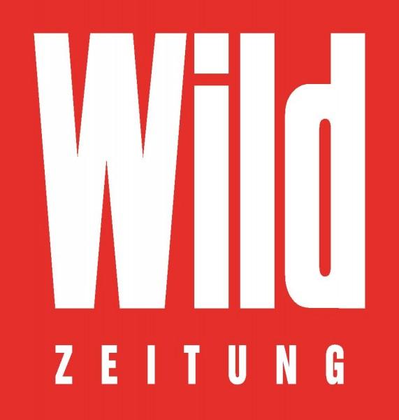 WILD ZEITUNG