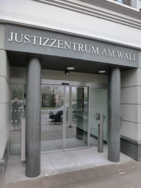 Hanseatisches Oberlandesgericht Bremen