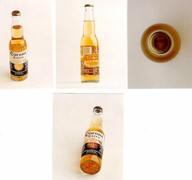Sind wir nicht alle ein bisschen Corona