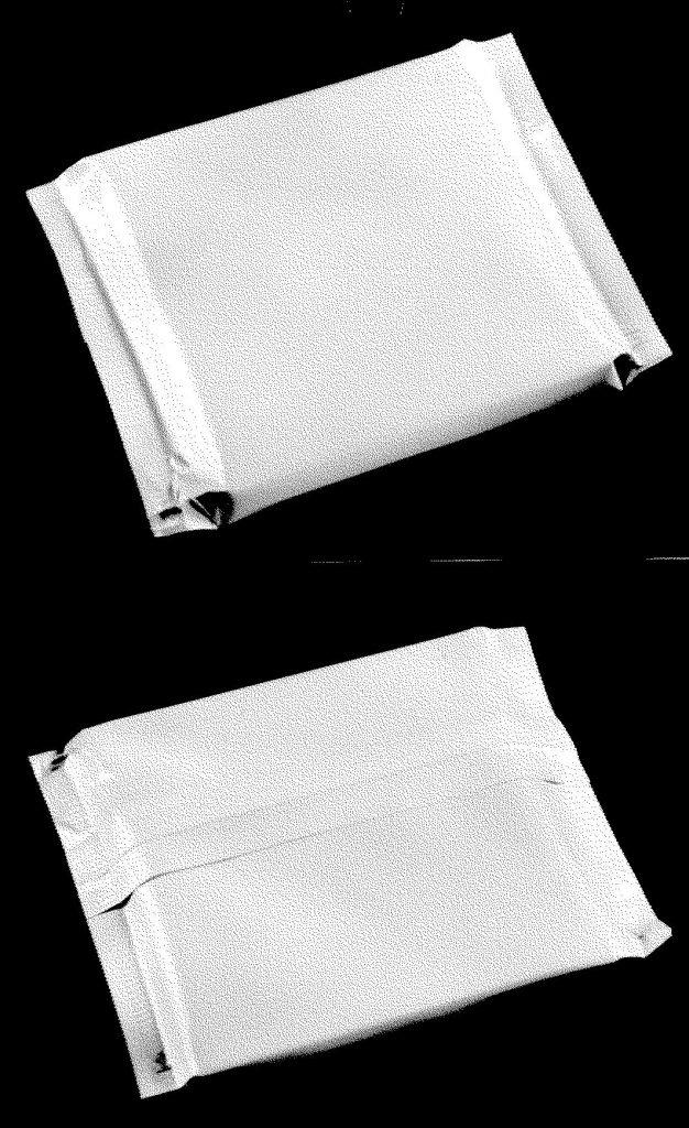 Marke und (Verpackungs-)Design