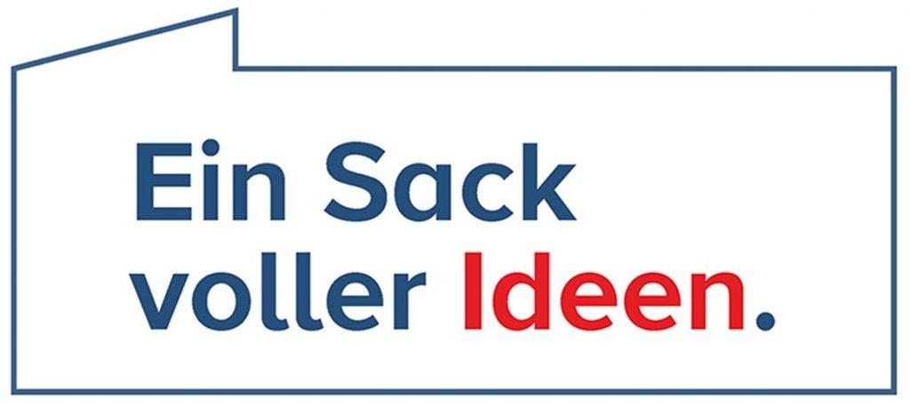 Sack leer… was erlaube SPD