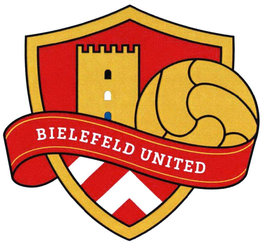 OLD BIELEFFORD