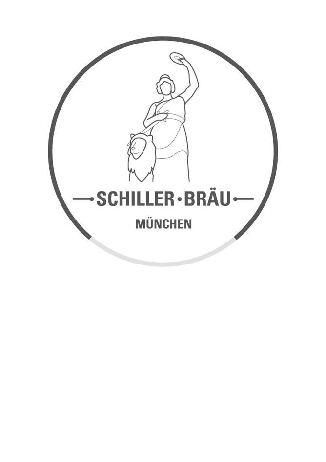 Zur  Schiller Quelle vs. Schiller Bräu-Entscheidung