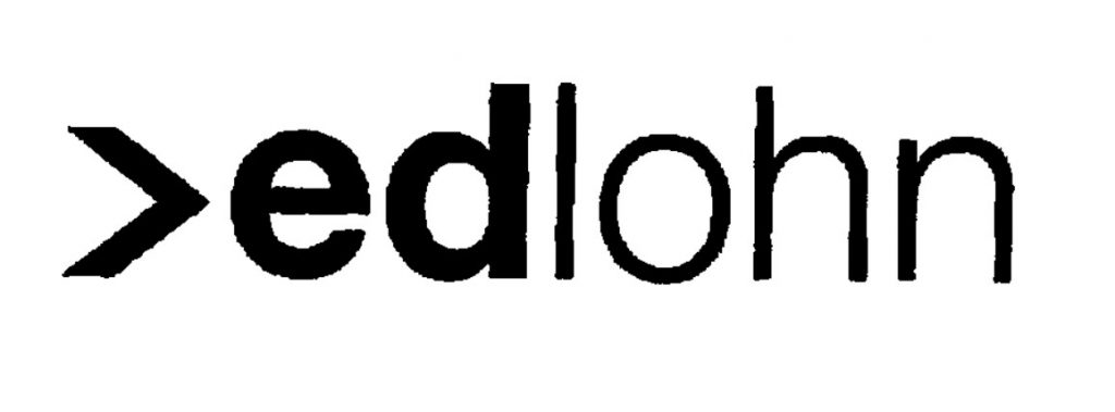 Anmerkung zur edlohn vs. DLOHN-Entscheidung